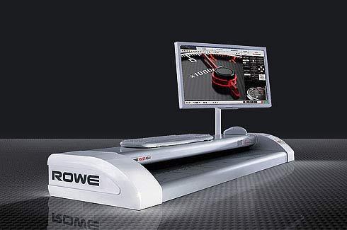 1-rowe-scan450i 产品展示 |大幅面彩色打印机|扫描仪|蓝图机|工程机|叠图机|裁切机专家