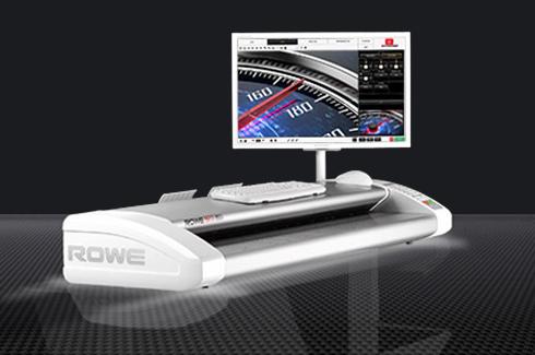 rowe-scan850i-490px_modell-3 演示中心 |大幅面彩色打印机|扫描仪|蓝图机|工程机|叠图机|裁切机专家