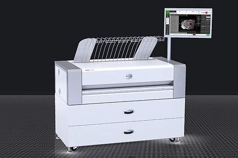 3-rowe-ecoprint_i4_i6_i8_i10 ROWE ecoPrint |大幅面彩色打印机|扫描仪|蓝图机|工程机|叠图机|裁切机专家