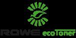 rowe-eco_toner-kl 关于瑞网 |大幅面彩色打印机|扫描仪|蓝图机|工程机|叠图机|裁切机专家
