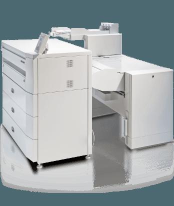 rowe-editorial-rowefold721-4 ROWEFOLD 721-4 |大幅面彩色打印机|扫描仪|蓝图机|工程机|叠图机|裁切机专家