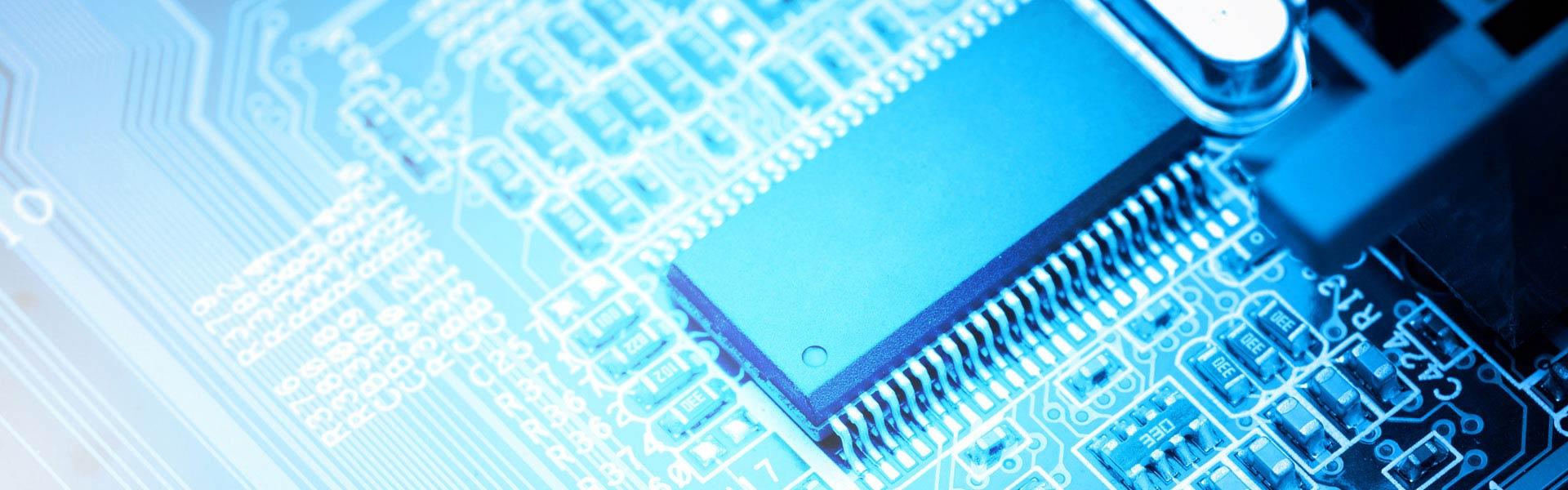 rowe-forschung-research-1920px 关于瑞网 |大幅面彩色打印机|扫描仪|蓝图机|工程机|叠图机|裁切机专家