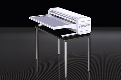 rowe-modelluebersicht-model_overview-variofold_compact_offline_tablestand ROWE VarioFold Compact |大幅面彩色打印机|扫描仪|蓝图机|工程机|叠图机|裁切机专家
