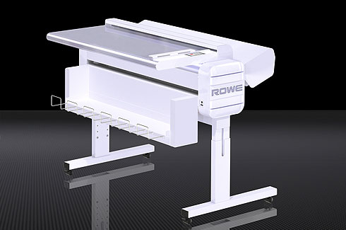 rowe-online_faltmaschine-online_foldingsystem-variofoldcompact 演示中心 |大幅面彩色打印机|扫描仪|蓝图机|工程机|叠图机|裁切机专家