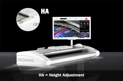 rowe-scan850i-490px_model_HAl ROWE Scan 850i |大幅面彩色打印机|扫描仪|蓝图机|工程机|叠图机|裁切机专家
