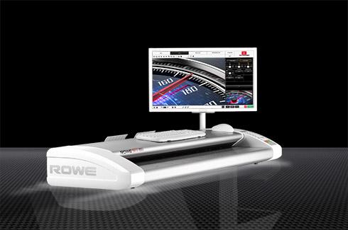 rowe-scan850i-490px_modell ROWE Scan 850i |大幅面彩色打印机|扫描仪|蓝图机|工程机|叠图机|裁切机专家
