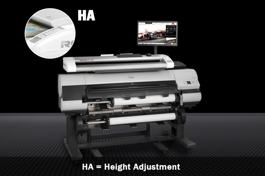 rowe-scan850iMFP_HA-Modelluebersicht-400px ROWE Scan 850i |大幅面彩色打印机|扫描仪|蓝图机|工程机|叠图机|裁切机专家