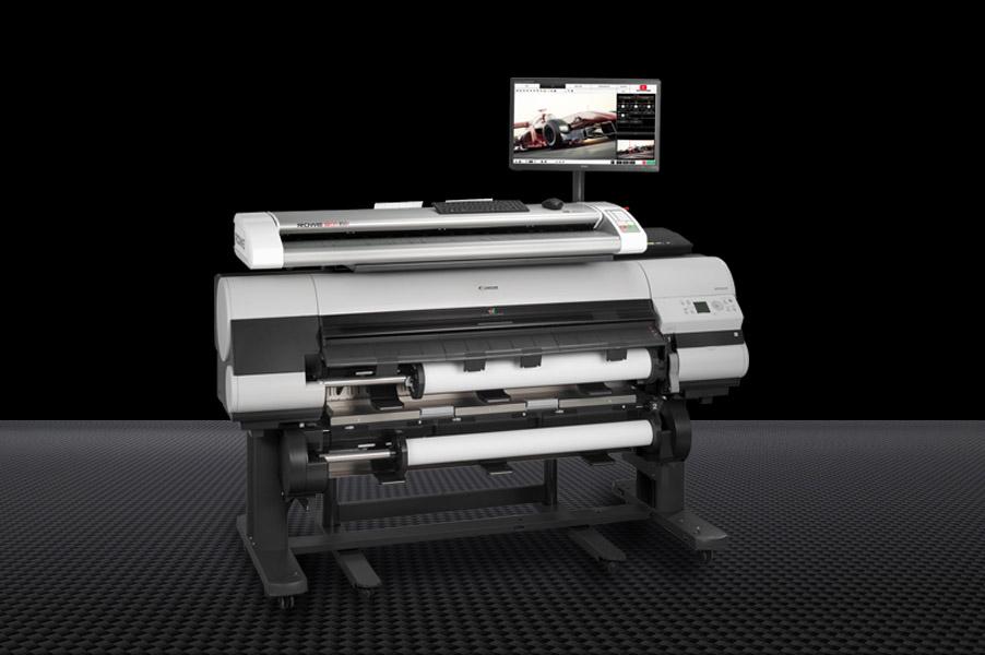 rowe-scan850iMFP_Modelluebersicht-400px ROWE Scan 850i |大幅面彩色打印机|扫描仪|蓝图机|工程机|叠图机|裁切机专家