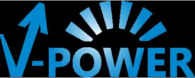 rowe-v_power ROWE ecoPrint |大幅面彩色打印机|扫描仪|蓝图机|工程机|叠图机|裁切机专家