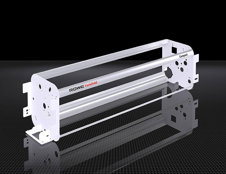 rowe-variofold-compact-langlebigkeit-durability ROWE VarioFold Compact |大幅面彩色打印机|扫描仪|蓝图机|工程机|叠图机|裁切机专家