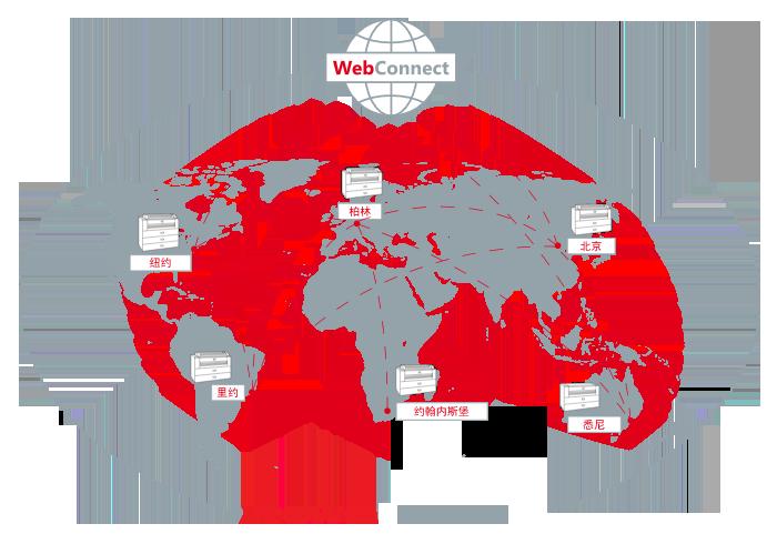 rowe-weltweit-worldwide_cn ROWE ecoPrint |大幅面彩色打印机|扫描仪|蓝图机|工程机|叠图机|裁切机专家