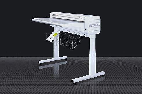 7-rowe-offline_faltmaschine-offline_foldingsystem 产品演示-瑞网中国-大幅面彩色打印机-扫描仪-数码蓝图机-工程机-叠图机-裁切机