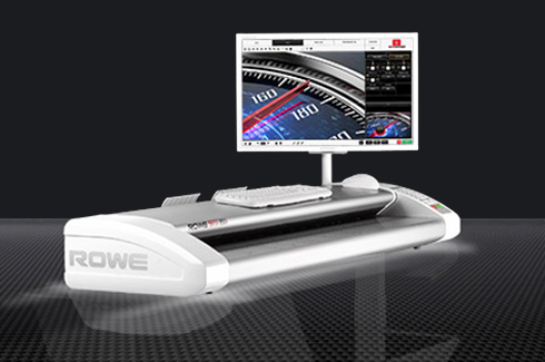 rowe-scan850i-490px_modell-3 首页 |大幅面彩色打印机|扫描仪|蓝图机|工程机|叠图机|裁切机专家