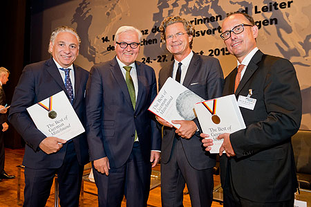 ROWE-PM-Award-Buchpremiere 首页 |大幅面彩色打印机|扫描仪|蓝图机|工程机|叠图机|裁切机专家