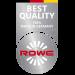 rowe-best_quality-kl ROWEFOLD 721-1 |大幅面彩色打印机|扫描仪|蓝图机|工程机|叠图机|裁切机专家