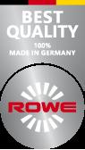 rowe-best_quality ROWE ecoPrint |大幅面彩色打印机|扫描仪|蓝图机|工程机|叠图机|裁切机专家