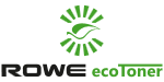 rowe-eco_toner-kl ROWE ecoPrint |大幅面彩色打印机|扫描仪|蓝图机|工程机|叠图机|裁切机专家