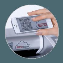 rowe-ecoprint-scan_cloud ROWE ecoPrint |大幅面彩色打印机|扫描仪|蓝图机|工程机|叠图机|裁切机专家