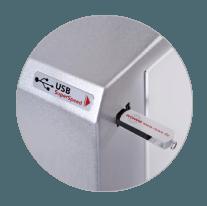 rowe-ecoprint-superspeed_usb3.0 ROWE ecoPrint |大幅面彩色打印机|扫描仪|蓝图机|工程机|叠图机|裁切机专家
