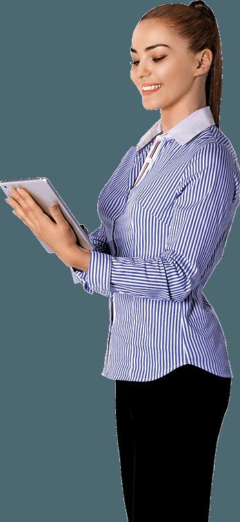 rowe-editorial-model-tablet ROWE Scan 850i MFP-瑞网中国-大幅面彩色打印机-扫描仪-数码蓝图机-工程机-叠图机-裁切机