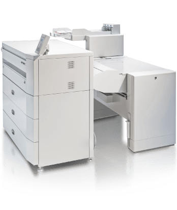 rowe-editorial-rowefold721-4 ROWEFOLD 721-4-瑞网中国-大幅面彩色打印机-扫描仪-数码蓝图机-工程机-叠图机-裁切机