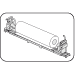 rowe-einlegeassistent-kl ROWE ecoPrint |大幅面彩色打印机|扫描仪|蓝图机|工程机|叠图机|裁切机专家