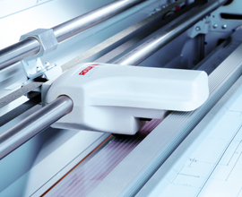 rowe-messerkopf-cutting_head 裁切机 |大幅面彩色打印机|扫描仪|蓝图机|工程机|叠图机|裁切机专家