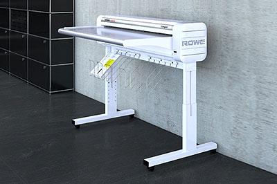 rowe-modelluebersicht-model_overview-variofold_compact_offline ROWE VarioFold Compact |大幅面彩色打印机|扫描仪|蓝图机|工程机|叠图机|裁切机专家