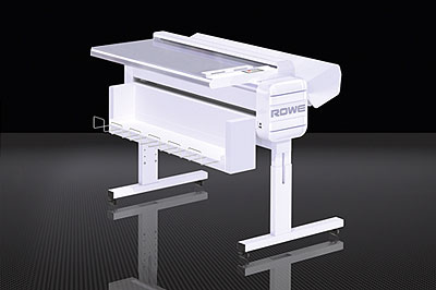 rowe-modelluebersicht-model_overview-variofold_compact_online ROWE VarioFold Compact |大幅面彩色打印机|扫描仪|蓝图机|工程机|叠图机|裁切机专家