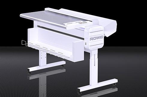 rowe-online_faltmaschine-online_foldingsystem-variofoldcompact 演示中心-瑞网中国-大幅面彩色打印机-扫描仪-数码蓝图机-工程机-叠图机-裁切机
