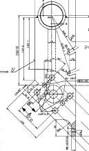 rowe-pro_logic-2 ROWE Scan 850i |大幅面彩色打印机|扫描仪|蓝图机|工程机|叠图机|裁切机专家