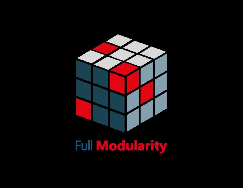 rowe-qualitaet-patentierte-modularitaet-modularity-en ROWE VarioFold Compact |大幅面彩色打印机|扫描仪|蓝图机|工程机|叠图机|裁切机专家