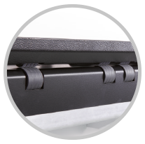 rowe-scan_850i-aktiver_auslauf-active_transport ROWE Scan 850i |大幅面彩色打印机|扫描仪|蓝图机|工程机|叠图机|裁切机专家