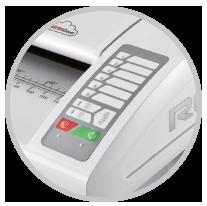 rowe-scan_850i-bedienfeld ROWE Scan 850i |大幅面彩色打印机|扫描仪|蓝图机|工程机|叠图机|裁切机专家