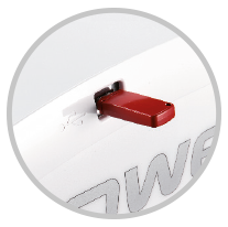 rowe-scan_850i-usb-schnittstelle ROWE Scan 850i |大幅面彩色打印机|扫描仪|蓝图机|工程机|叠图机|裁切机专家