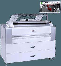 rowe-scan_matrix_plus ROWE ecoPrint |大幅面彩色打印机|扫描仪|蓝图机|工程机|叠图机|裁切机专家
