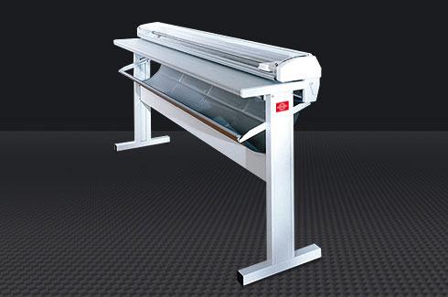 rowe-schneidemaschine-cuttingmachine198 瑞网产品 |大幅面彩色打印机|扫描仪|蓝图机|工程机|叠图机|裁切机专家