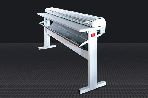 rowe-schneidemaschine-cuttingmachine198 裁切机 |大幅面彩色打印机|扫描仪|蓝图机|工程机|叠图机|裁切机专家
