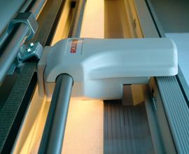 rowe-schnittkantenbeleuchtung-cutting_edge_illumination 裁切机 |大幅面彩色打印机|扫描仪|蓝图机|工程机|叠图机|裁切机专家