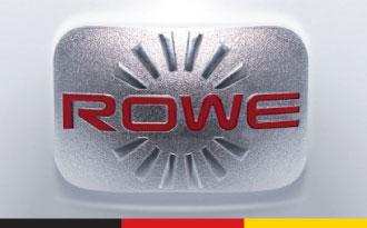 rowe-verarbeitungsqualitaet-processing_quality ROWE ecoPrint |大幅面彩色打印机|扫描仪|蓝图机|工程机|叠图机|裁切机专家