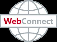 rowe-webconnect ROWE ecoPrint |大幅面彩色打印机|扫描仪|蓝图机|工程机|叠图机|裁切机专家