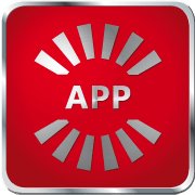 rowe_app_center-app ROWE Scan 450i |大幅面彩色打印机|扫描仪|蓝图机|工程机|叠图机|裁切机专家