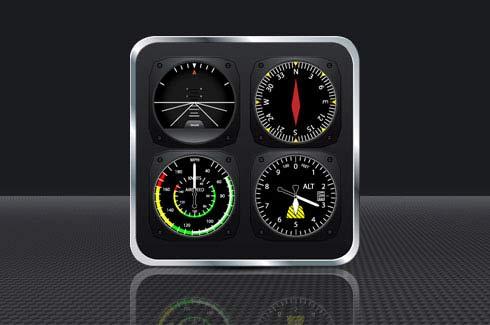 rowe_app_center-cockpit ROWE APP 中心-瑞网中国-大幅面彩色打印机-扫描仪-数码蓝图机-工程机-叠图机-裁切机