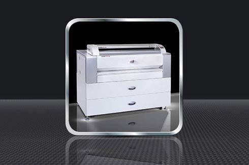 rowe_app_center-copy ROWE Scan 450i |大幅面彩色打印机|扫描仪|蓝图机|工程机|叠图机|裁切机专家