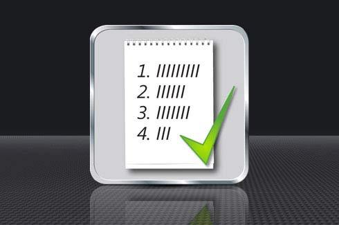 rowe_app_center-cost_tracker 瑞网产品 |大幅面彩色打印机|扫描仪|蓝图机|工程机|叠图机|裁切机专家