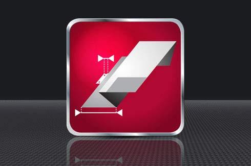 rowe_app_center-fold ROWEFOLD 721-4-瑞网中国-大幅面彩色打印机-扫描仪-数码蓝图机-工程机-叠图机-裁切机