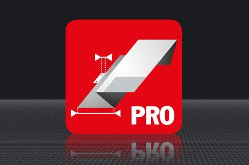 rowe_app_center-fold_app_pro ROWE APP 中心-瑞网中国-大幅面彩色打印机-扫描仪-数码蓝图机-工程机-叠图机-裁切机