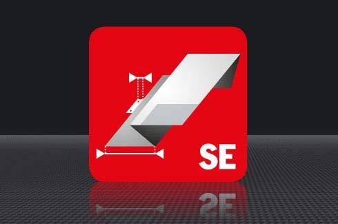 rowe_app_center-fold_app_se ROWE APP 中心-瑞网中国-大幅面彩色打印机-扫描仪-数码蓝图机-工程机-叠图机-裁切机