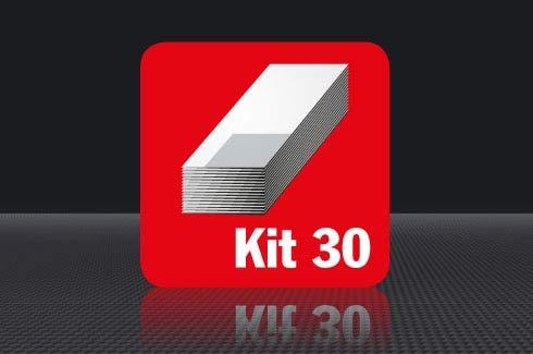 rowe_app_center-folding_kit30 ROWE APP 中心-瑞网中国-大幅面彩色打印机-扫描仪-数码蓝图机-工程机-叠图机-裁切机