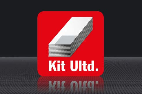 rowe_app_center-folding_kit_ultd ROWE APP 中心-瑞网中国-大幅面彩色打印机-扫描仪-数码蓝图机-工程机-叠图机-裁切机